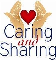 CaringSharing2