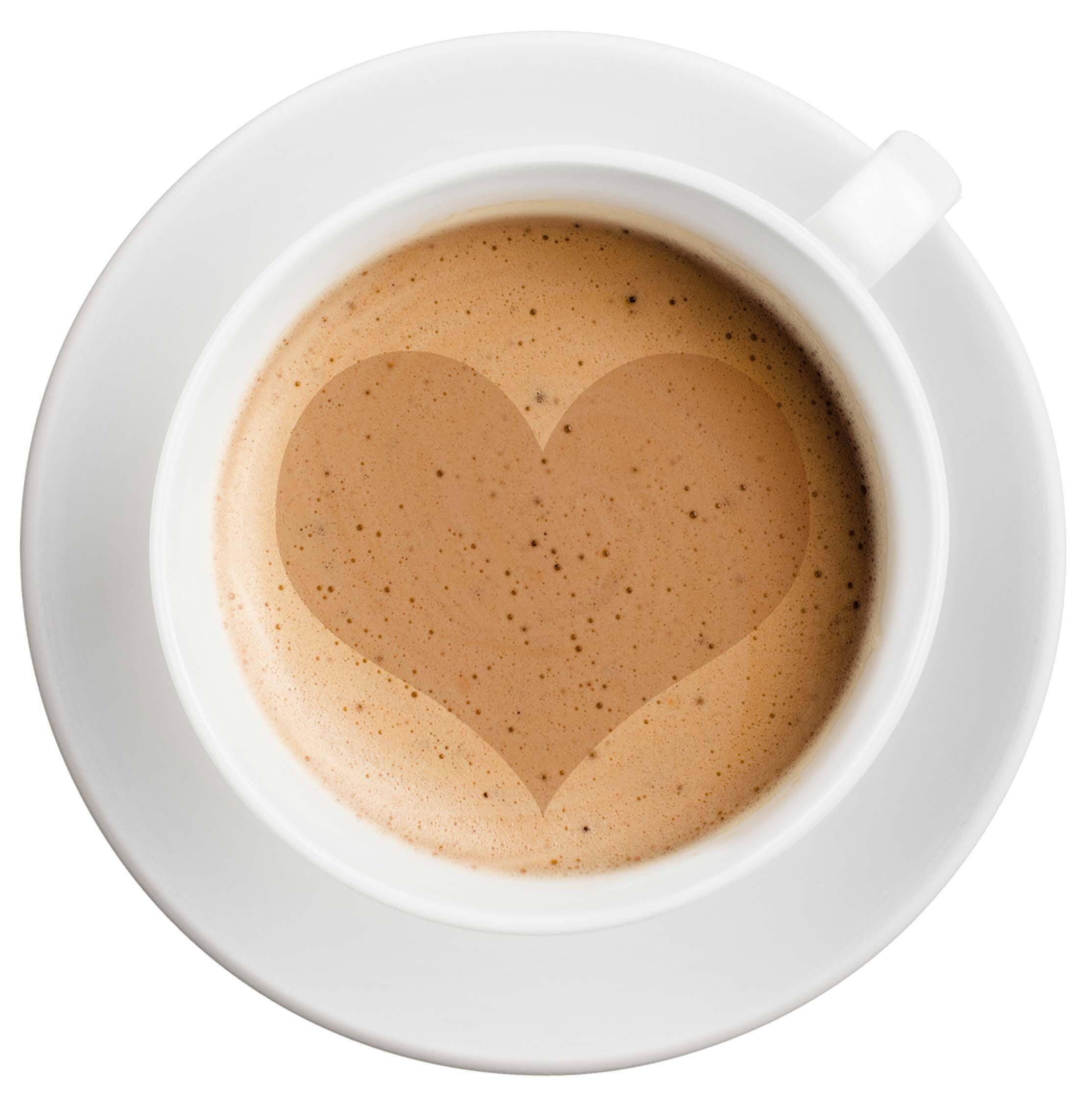 coffee-heart-image_548