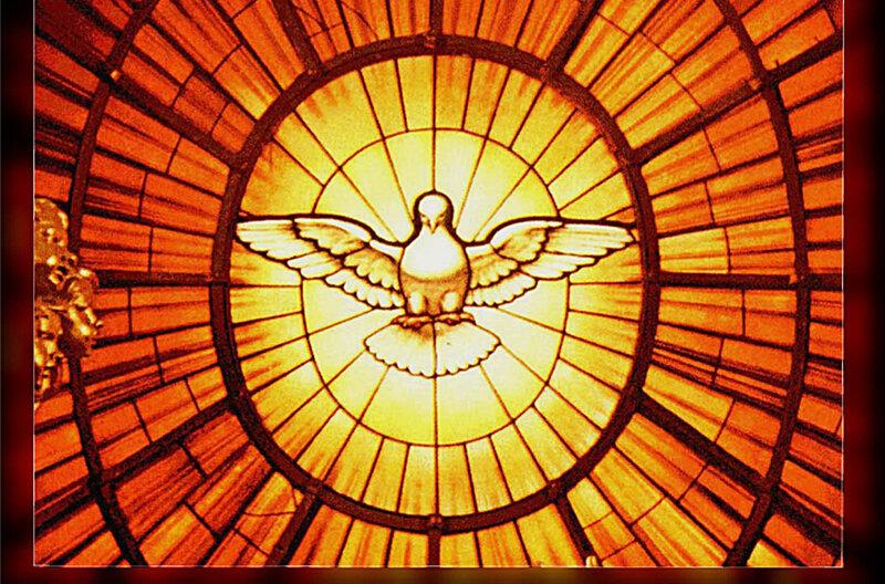 rsz_pentecost